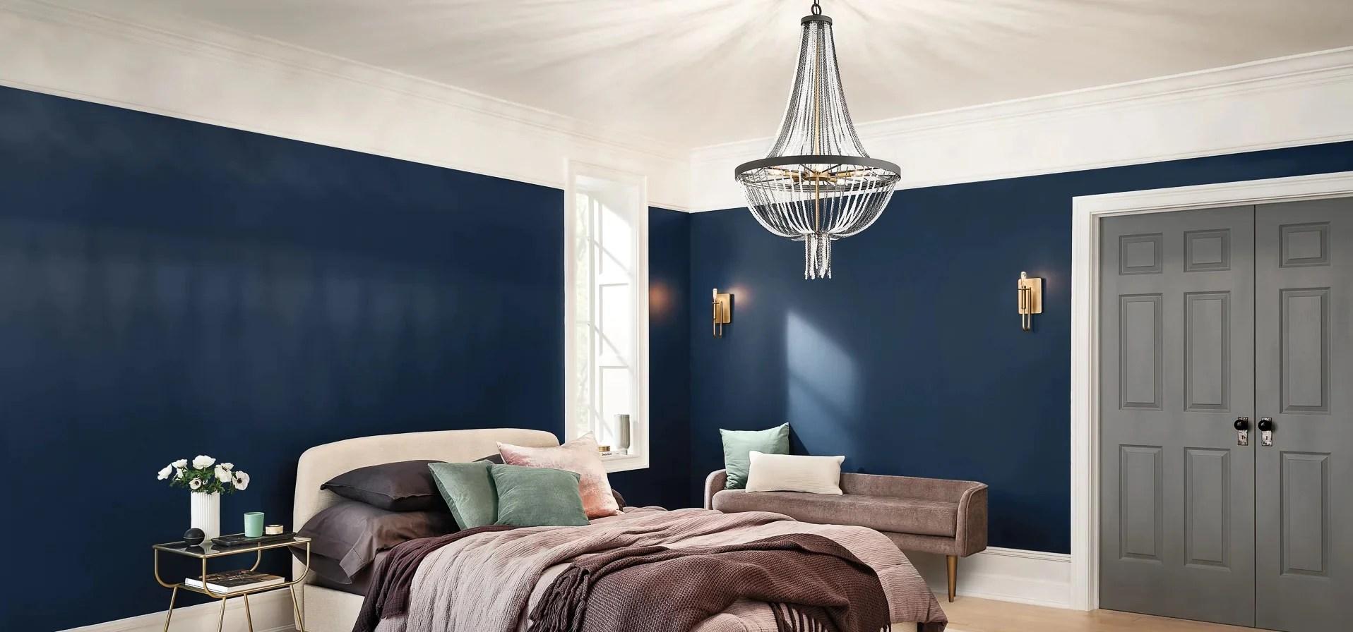 elegant lighting minster interiors inc