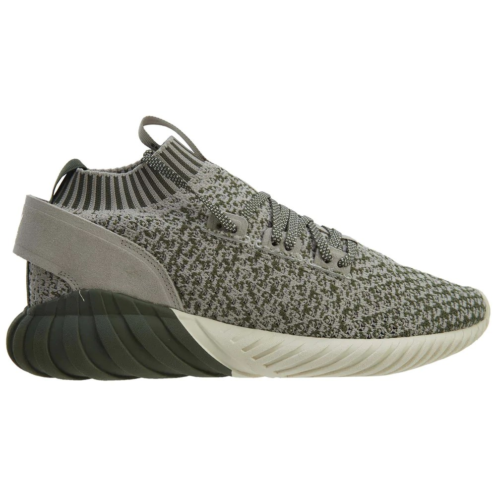 Adidas Tubular Doom Sock Pk 3