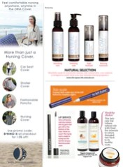 pregnancy and newborn may 2015 amalou skin featured