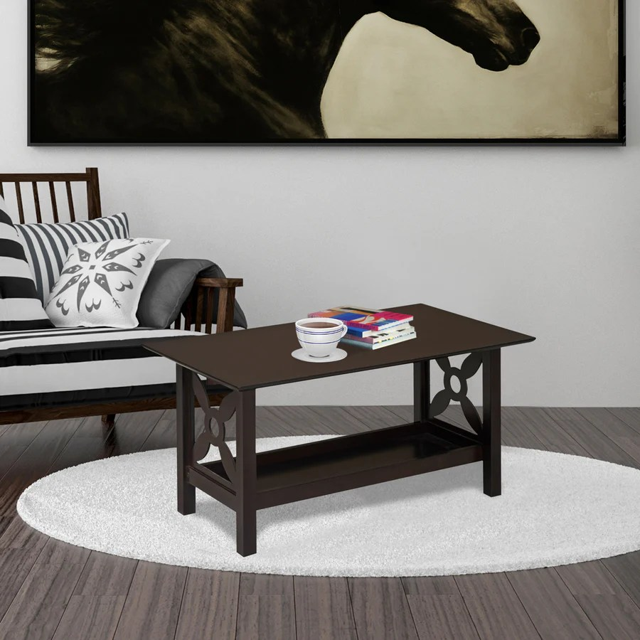 center table buy center table online