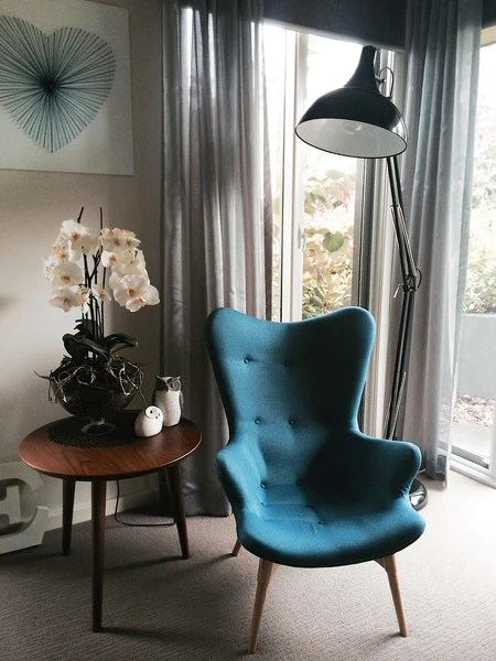 Curious Grace Furniture And Home Interior Ideas