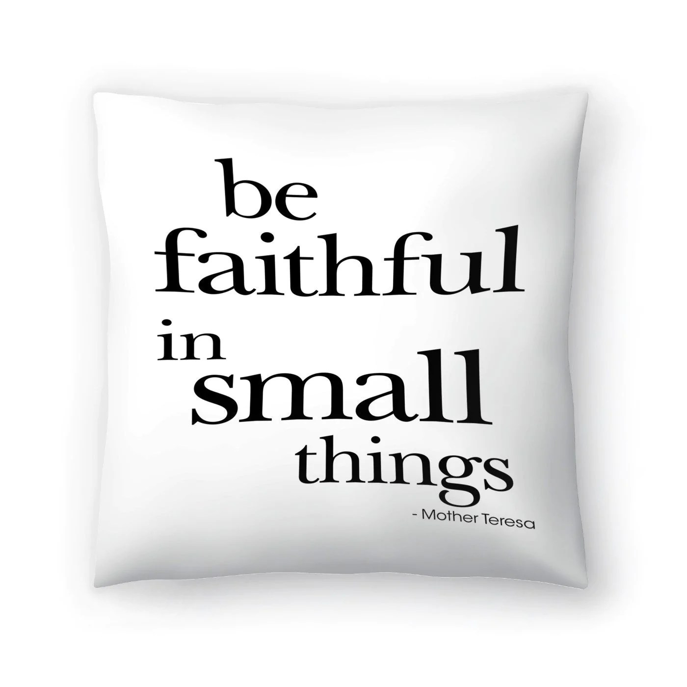 small black throw pillows online