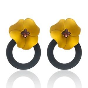 Granada Earrings