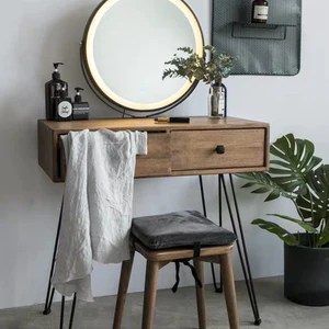 vanity tables urban mood