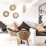 Scandinavian Boho Style In Hospitality Zoco Home
