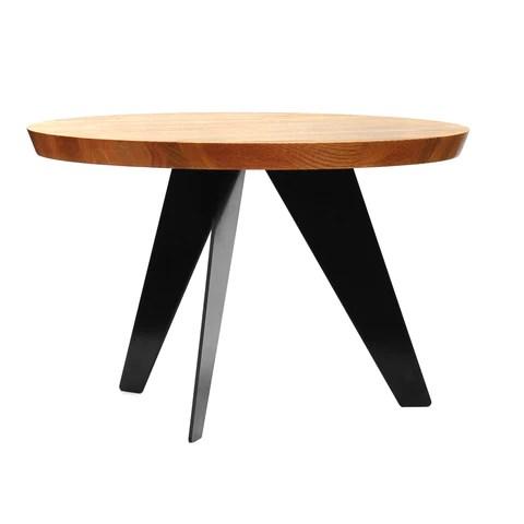 Tessello Table Legs