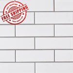 free shipping sale bombay tile