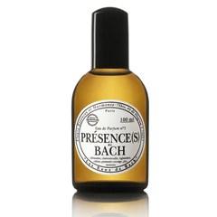 """""""Présence(s) de Bach"""" - Eau de Parfum - 50ml"""