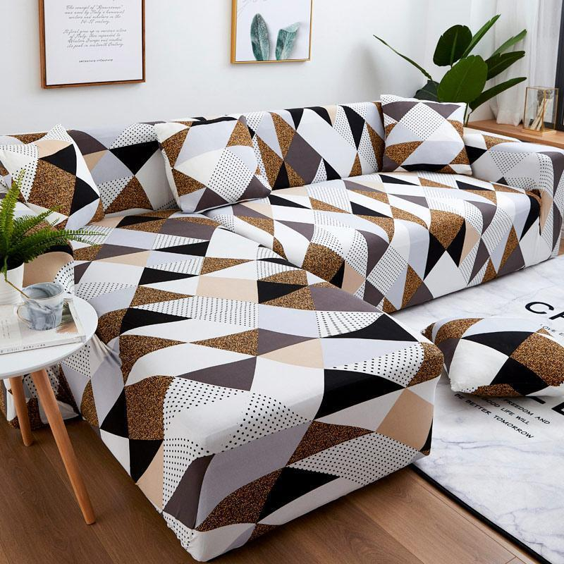 the world s best sofa covers slipcovers for l shaped couches