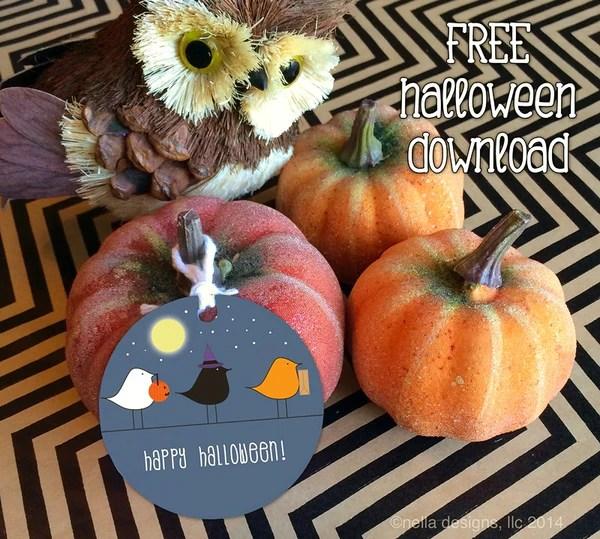 free halloween downloads # 25