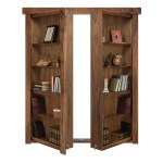 Murphy Door Store Hidden Door Bookshelves Hardware More