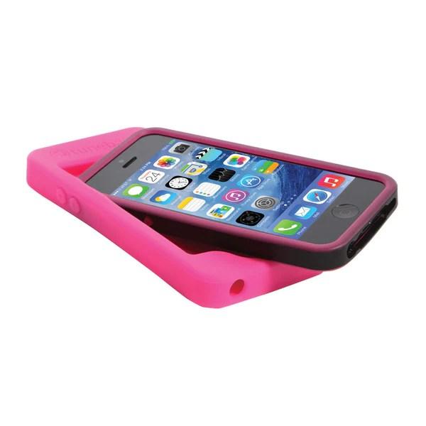 2 Generation Ipod Version Apple Nano 6th 1