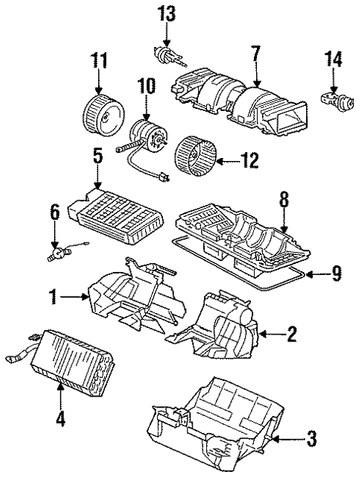 Diagram 2004 Mazda B3000 Fuse Box Diagram File Bn32312