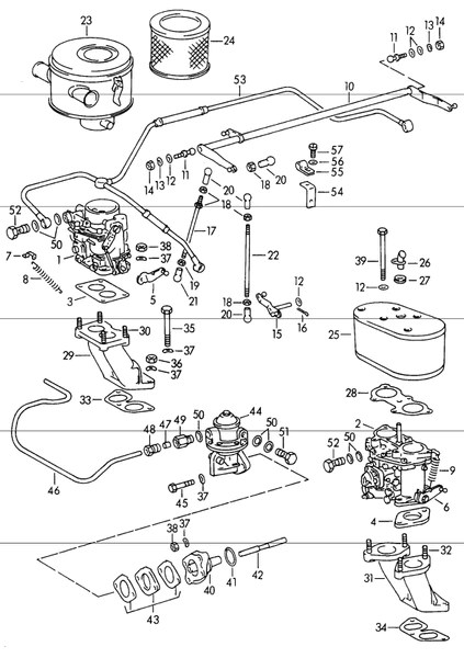 Diagram 2005 Saturn Vue Wiring File Ee12565
