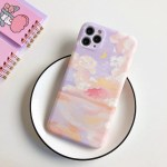 Aesthetic Painting Iphone Case 6 Designs Otrio Stationery Gifts