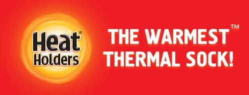 Heat Holders Online Store