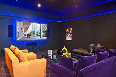 https thewavelights com blogs led inspiration blogs top reasons to decorate your home with led light strips