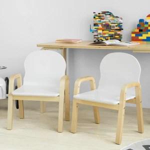 fauteuils pour enfants sobuy fr