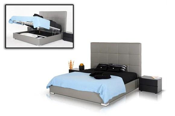 Bedroom Eurohaus Modern Furniture