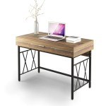 Two Person Computer Desk With Drawers 78 Extra Large Long With Stora