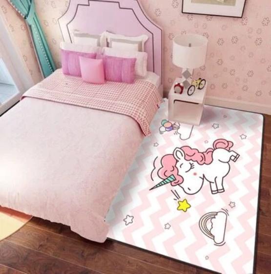 tapis chambre fille tapis pour ta belle fillette
