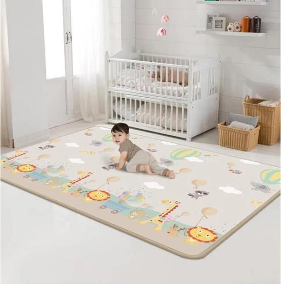 tapis chambre pour bebe