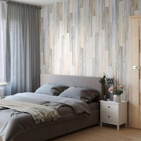 wall paneling for every room in the