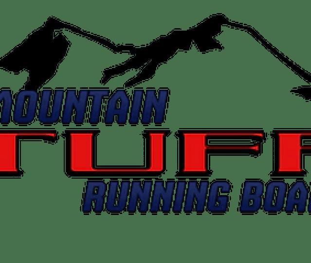 Ski Doo Running Boards