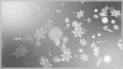 Holiday Backgrounds Choice Slides