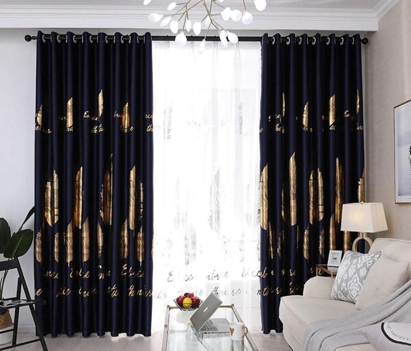 rideau de porte thermique rideau et