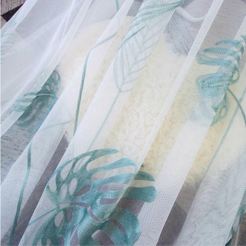 voilage blanc rideau et voilage