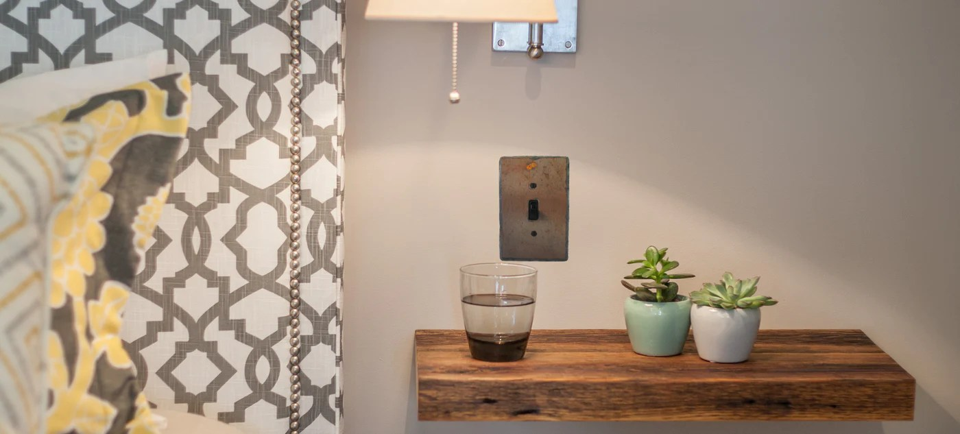 slate wall plates stone switch plates