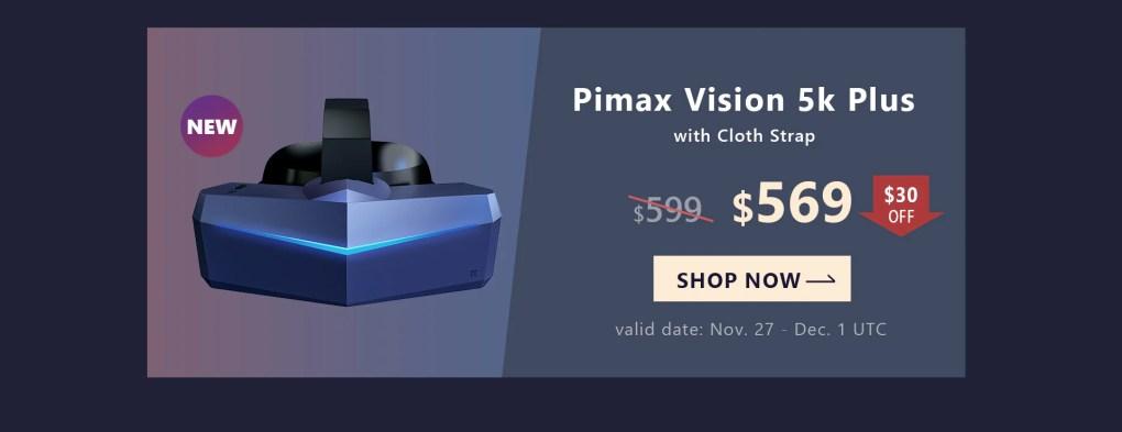 pimax-BF-WEB_07