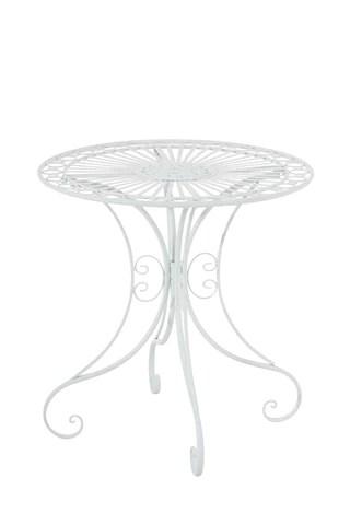 table decoshop26