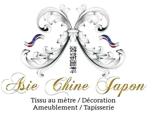 chine japon rideauvoile