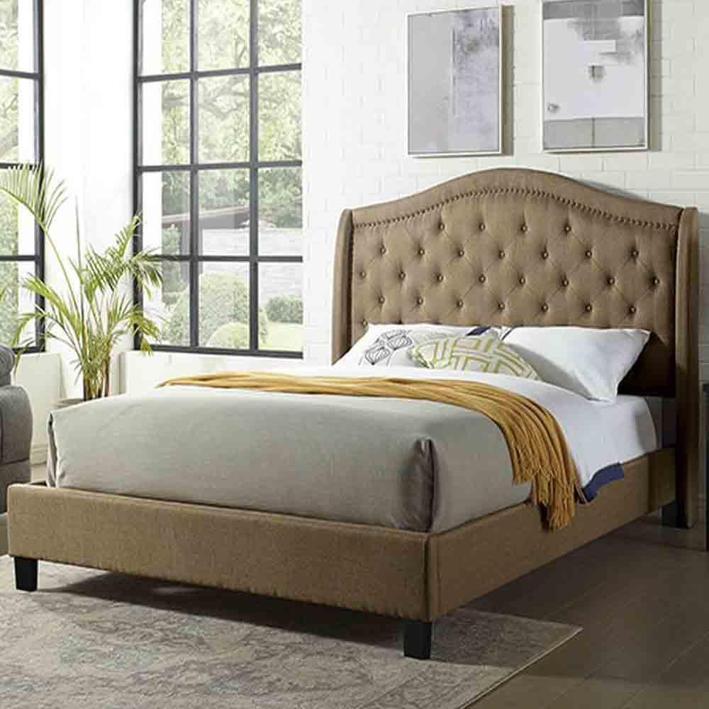 bedder mattress