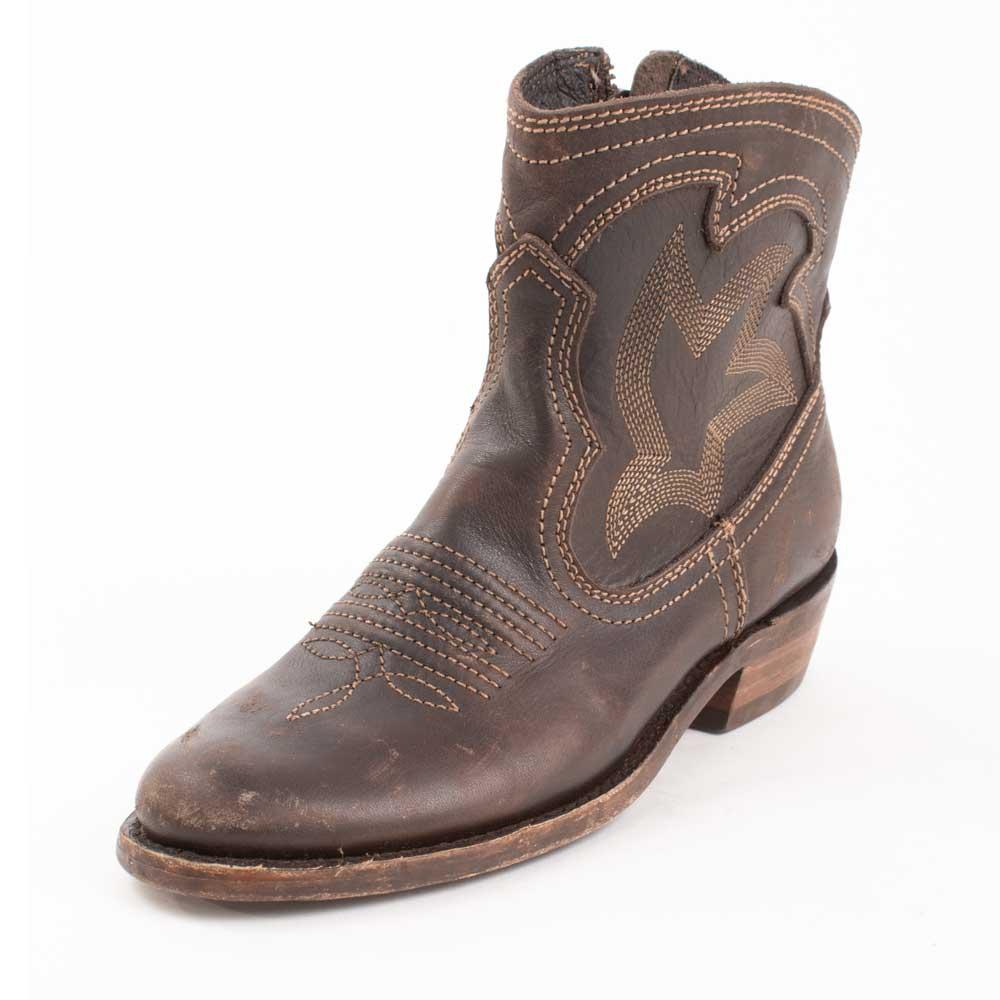 women s western cowboy boots teskey s