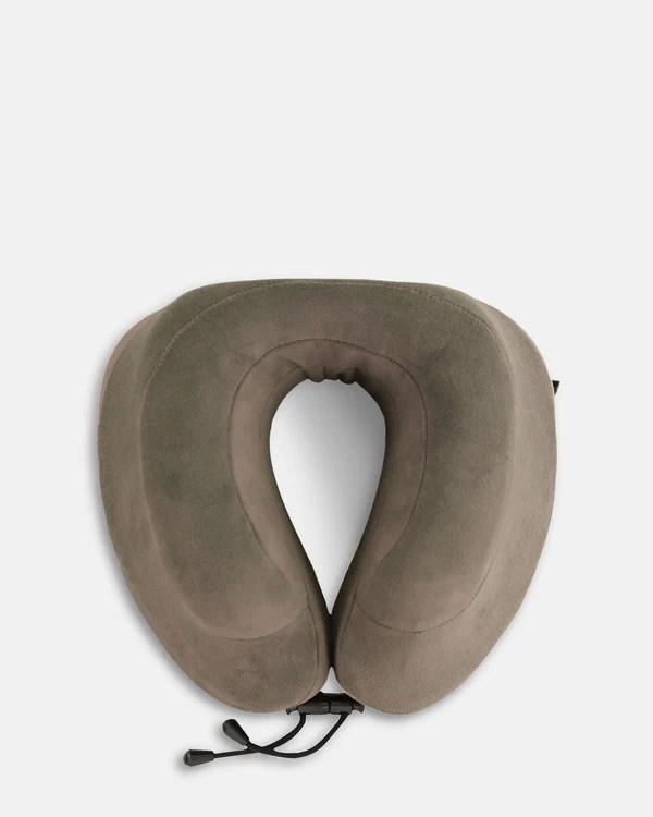 cabeau evolution classic pillow