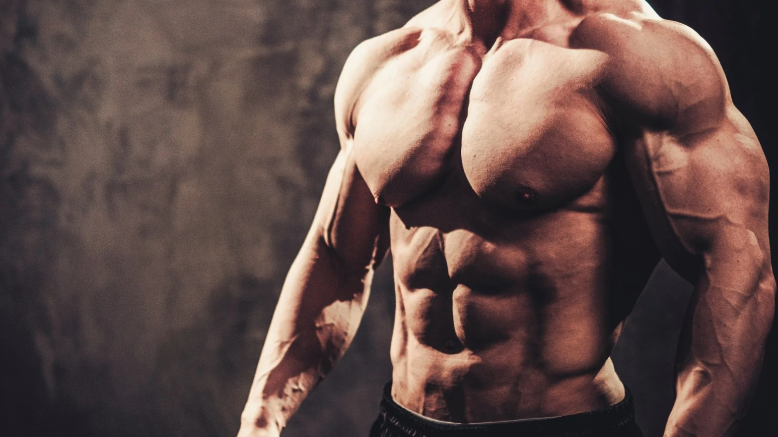 The Best Muscle Building Exercises For Each Bodypa