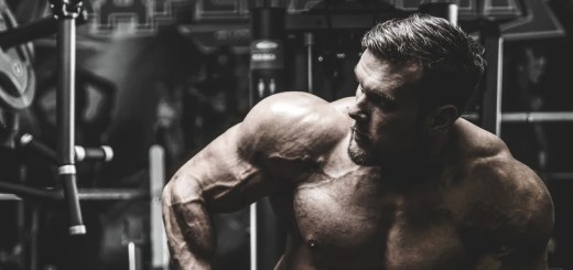 How To Bench Press Better 8 Powerful Tips Tiger Fitness