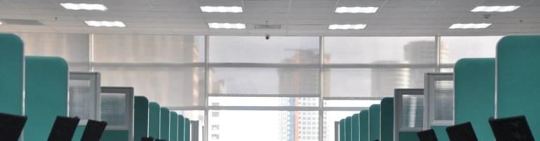 led office lights lighting fixtures