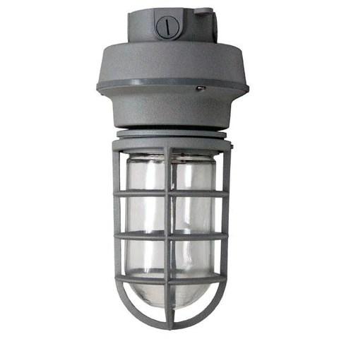 selecting the right barn lighting