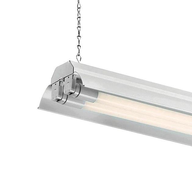 warehouse lighting com