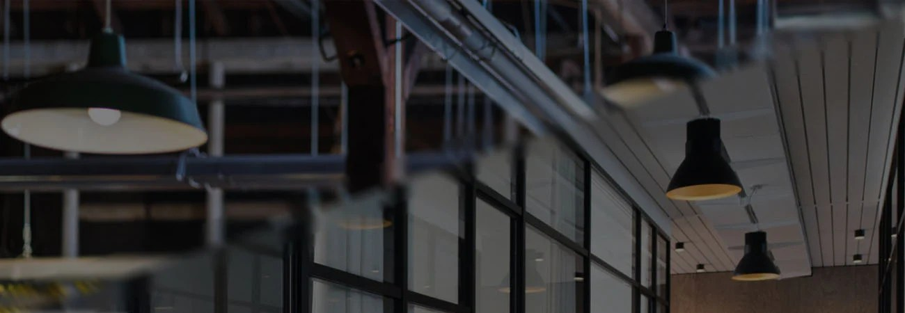commercial lights warehouse lighting com