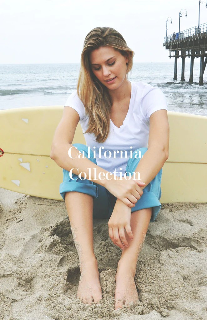 https://i2.wp.com/cdn.shopify.com/s/files/1/0139/8942/files/women-california-featured_1024x1024.jpg
