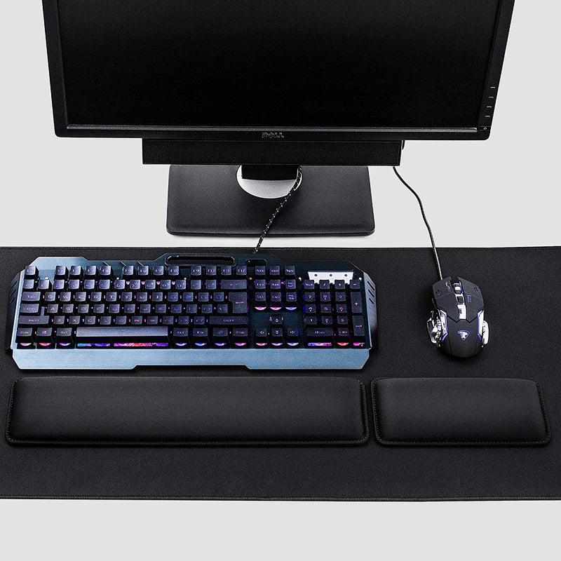 handballenauflage fur tastatur maus