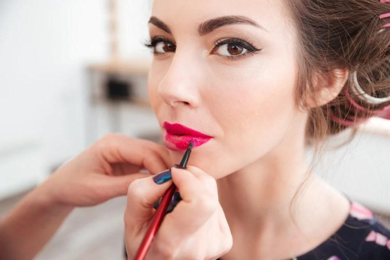Top 10 You Makeup Artists The