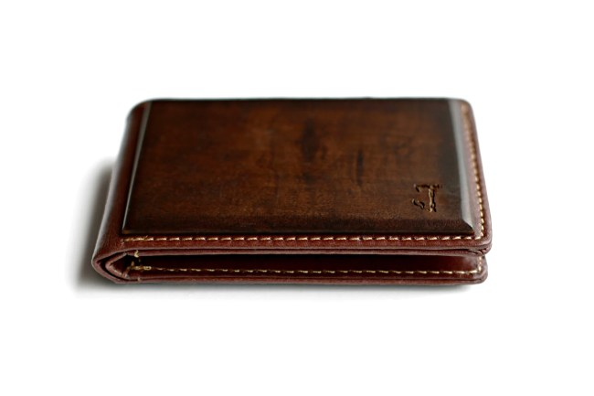 Image result for wallet