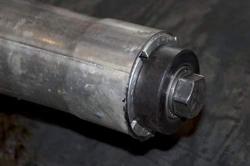 mpr tools equipment