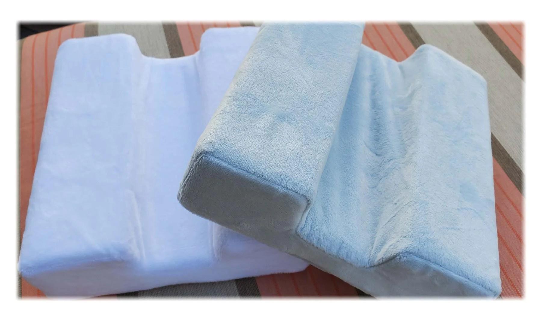 eyeglass pillow glasses pillow for